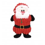 Squeaky Santa Claus