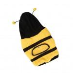 Bumble Bee  30cm