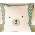 Cushion -Polar Bear