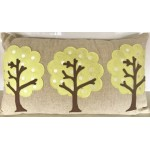 Cushion -Tree's 30 x 50cm