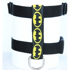 Batman - Harness