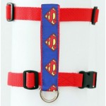 Superman - Harness