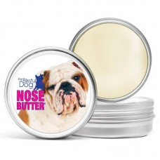 Nose Butter 2 oz Tin