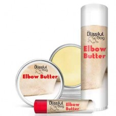 Elbow Butter .15