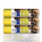 Paw Butter .50 oz Tube