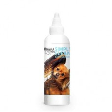Simply Clean Ear Cleaner 4oz