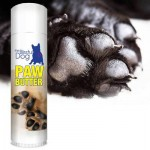Paw Butter .15 oz Tube International Buyers