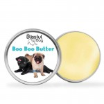Boo Boo Butter 2 oz Tin