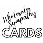 Wholesale Cards