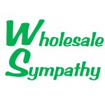 Wholesale Sympathy Cards